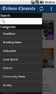 Free Tribune Chronicle APK