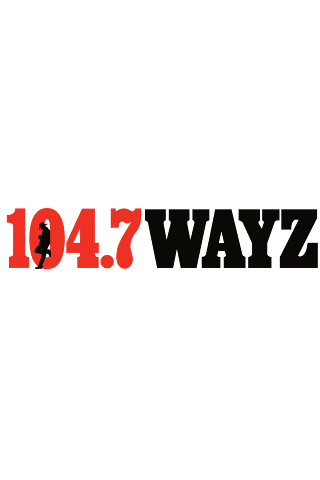 104.7 WAYZ Radio Social Suite