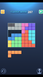 Download Block Puzzle King APK to PC