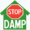 Damp In Your Home icon