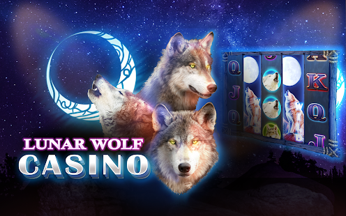 online slot casino wolf online spiele