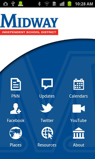 玩教育App|Midway ISD免費|APP試玩