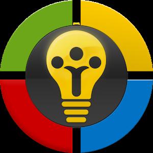 Filamente - SharePoint Client