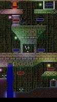 Screenshot of RoboTrapper