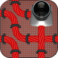 Game Control Box APK for Kindle