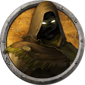 Download Arcane Quest APK to PC