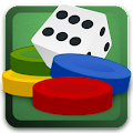 Board Games Lite APK for Blackberry