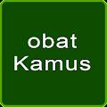 Download Android App obat Kamus for Samsung