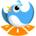 Tweet Lanes – the new ICS inspired Twitter app on the Android block