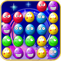 Game Crush Eggs APK for Windows Phone