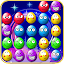 Crush Eggs APK for iPhone