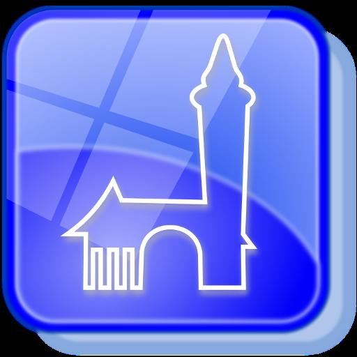 Android aplikacija Palić - Zvanični informator na Android Srbija