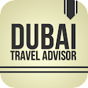 Travel Advisor: Dubai icon