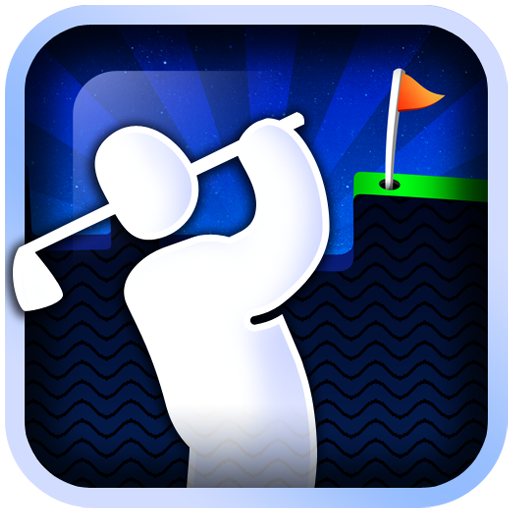 Super Stickman Golf file APK for Gaming PC/PS3/PS4 Smart TV