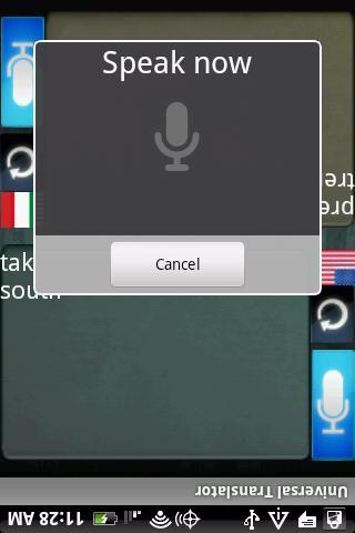 免費旅遊App|通用翻譯|阿達玩APP