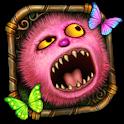 Thumpies(日本語版) icon