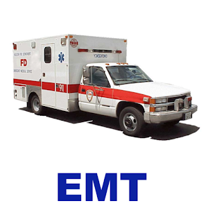 EMT Academy For PC (Windows & MAC)