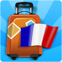 Phrasebook French icon