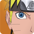 App Naruto Shippuden - Watch Free! apk for kindle fire