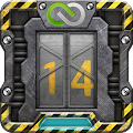 100 Doors : Aliens Space 1.1 icon