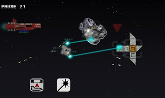Screenshot of Carrier Squadron