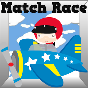 free jet games for kids