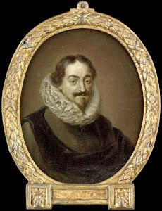 RIJKS: Jan Maurits Quinkhard: painting 1771