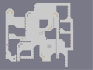 Thumbnail of the map 'The egg'