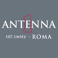 Antenna 1 R.. file APK for Gaming PC/PS3/PS4 Smart TV