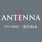 Antenna 1 Roma icon