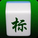 Guobiao Mahjong Scoreboard icon
