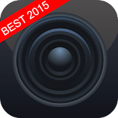 App Best Camera App version 2015 APK