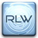 RLW Theme Neon Glow icon
