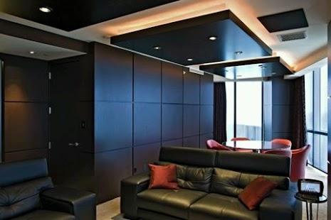 Download ceiling design ideas apk on pc download android for Homestyler old version