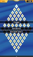 Screenshot of Brain Gems Free: Fun Word game