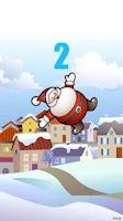 Screenshot of Boing Boing Santa