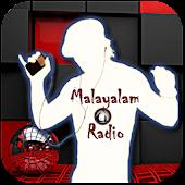 Malayalam Radio - Songs, Music APK for iPhone