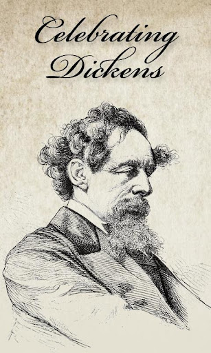 Celebrating Dickens