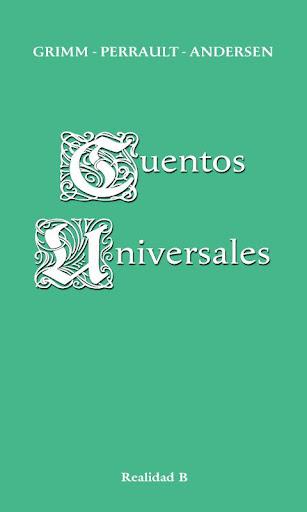 Cuentos Universales - LITE