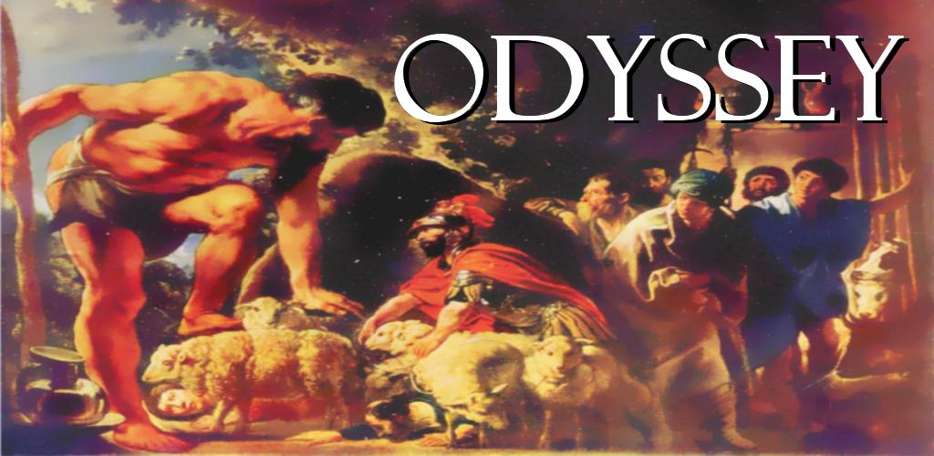 """fate as the impetus behind the heros journey in homers odyssey and virgils aeneid It tells the legendary story of the trojan hero aeneas books 1 to 6 describe aeneas' journey to oppositions within """"the aeneid"""", including: fate versus."""