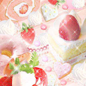 Kira Kira☆Jewel(No.36) Free icon