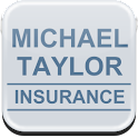 Taylor Insurance icon