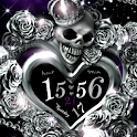 SilverHeart LW Trial icon