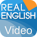 Download Real English Video Lessons APK for Android Kitkat