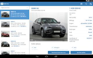 Screenshot of AAA AUTO