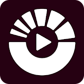 Download GVT Music APK for Laptop