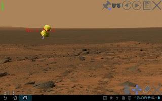 Screenshot of Panorama Photo 360 HD Free