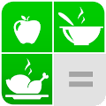 Free Calorie Count APK for Windows 8