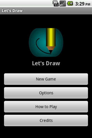 免費解謎App|Dibujón|阿達玩APP
