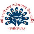 KDO Vastipatrak APK for Bluestacks